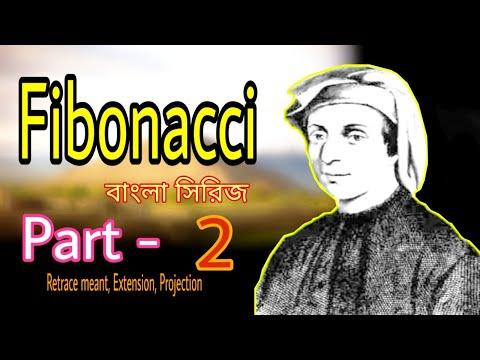 fibonacci-retracement-|-extension-|-projection-|-fibonacci-bangla-tutorial-part-2-|-forex-school-bd