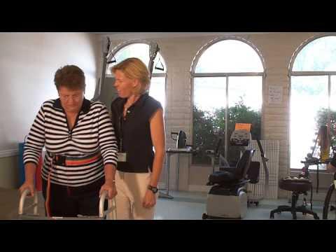 Paramount Health and Rehabilitation - Salt Lake City UT