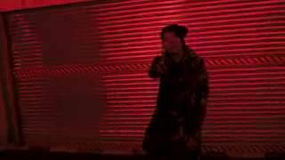 Crystal Opera ft.  Young Lex   KELELAWAR (Official Music Video)