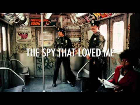 VA -  Shir Khan Presents Exploited Ghetto Trax Vol. 01 (FULL ALBUM) | TSTLM