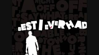 Download Best I Ever Had - Drake MP3 song and Music Video
