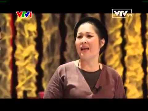 Gala cười 2014   đón xem Gala cười 2014 VTV   Hài tết 2014