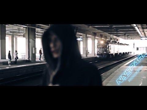 Grashoper -  Senke (OFFICIAL MUSIC VIDEO 2014)