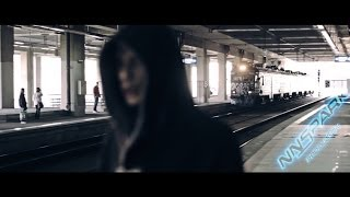 Grashoper -  Senke (OFFICIAL MUSIC VIDEO 2014)
