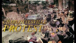 Stranahan: Charlottesville & Soros thumbnail