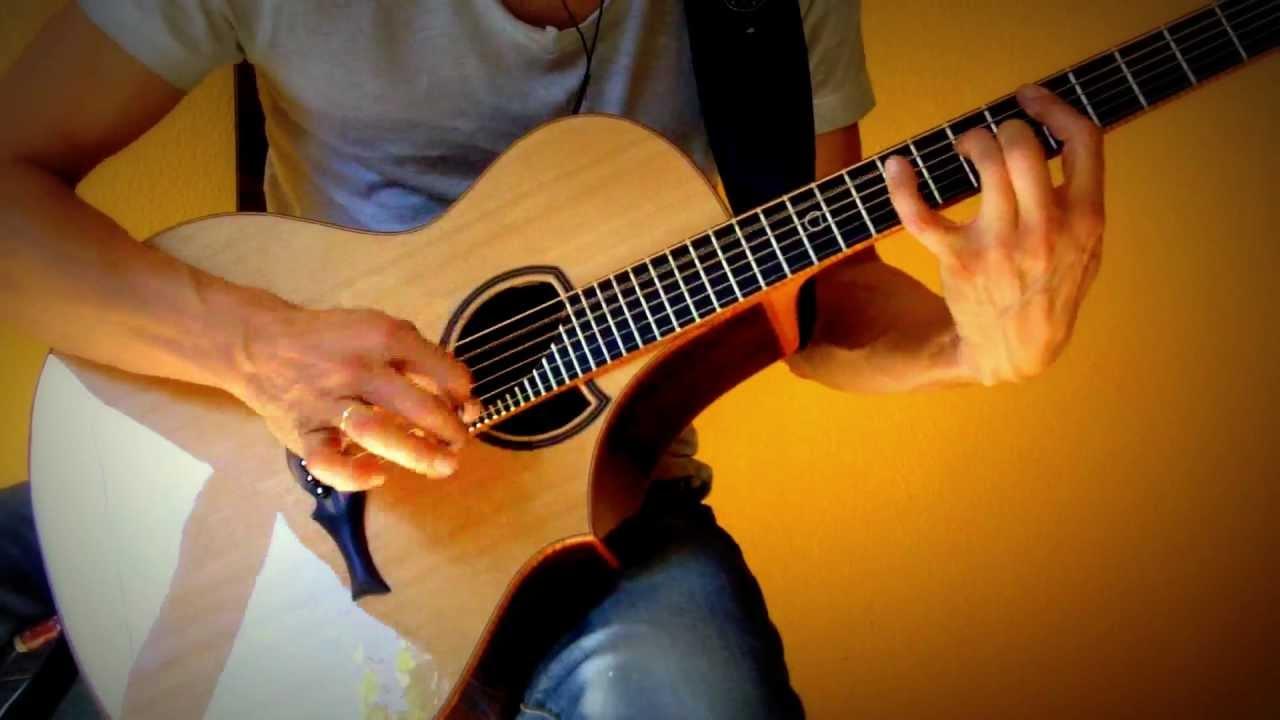 beat it michael jackson chords improvisation on a cuntz indian rose 36 fret acoustic guitar. Black Bedroom Furniture Sets. Home Design Ideas