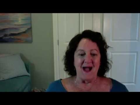 Karen Miller Williams for 3PGC Nursing/Health Professions 5-3-16