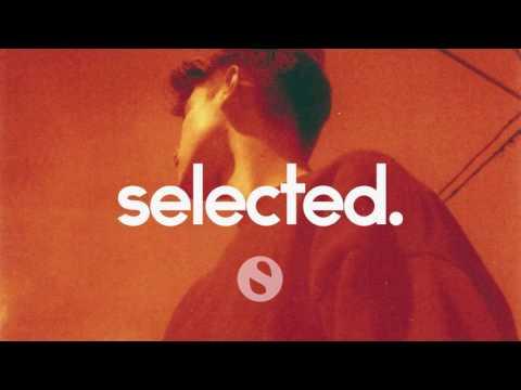 Luca Debonaire - Do You Still Care