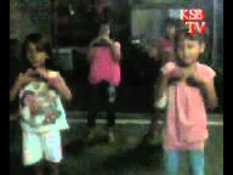 KSB TV - BLINK Putih Abu-abu.mp4