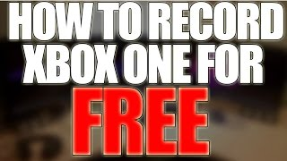 Video (2018) How to record and upload a video on the Xbox One download MP3, 3GP, MP4, WEBM, AVI, FLV September 2018