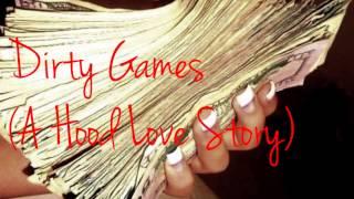 Dirty Games   Chapter Twenty - Eight (Marathon 1/7)