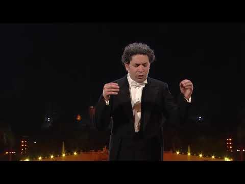 Vienna Philharmonic -