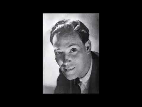 Neville Goddard- The Perfect Law Of Liberty (HQ Alternate Version)