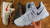 1d6ec4796a79c4 Nike Metcon 3 VS Reebok Nano 7 - YouTube