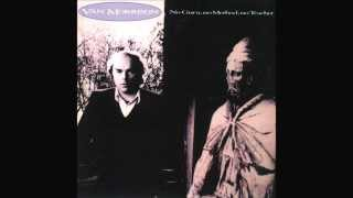 Van Morrison - Here Comes The Knight