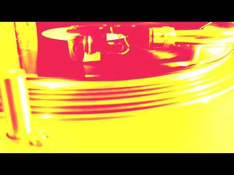 Maertini Broes Remix Series Part 5: 2Raumwohnung - Bleib Geschmeidig mp3
