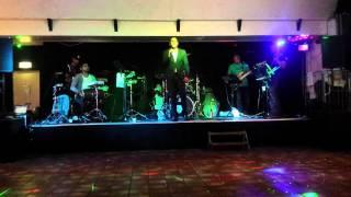 Scream ft Lucky Singh - Mein tenu samjhawan