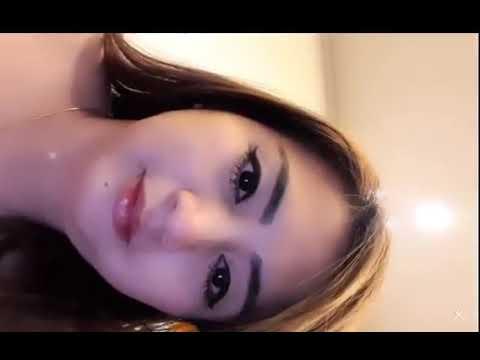 Nancy Ho HOT THAI MODEL SEXY NACY HO NAN THAILAND แนนซี่โฮประเทศไทย ประเทศไทย พัทยาKaynak: YouTube · Süre: 4 dakika49 saniye