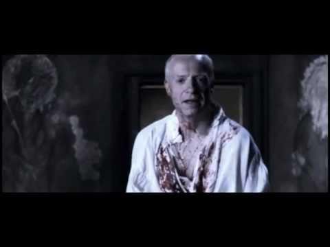 Royal Shakespeare Company - Macbeth, on stage footage