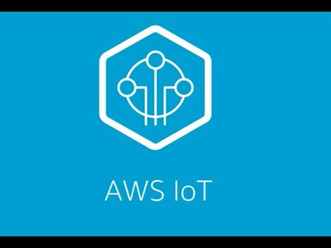 What is AWS IoT?