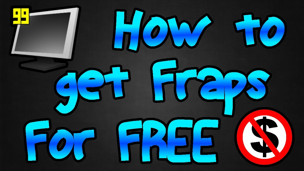 fraps full version free windows 7