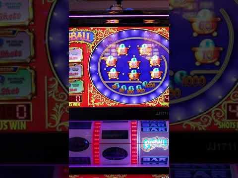 Mermaids Millions svenska spelautomater online