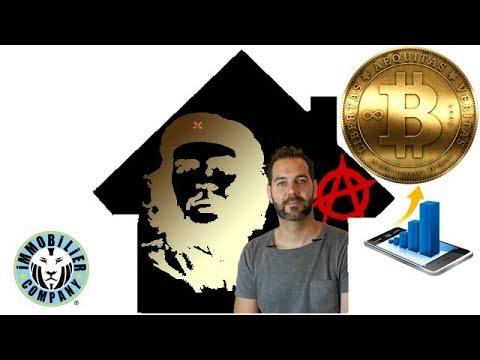 Investir dans le bitcoin haram