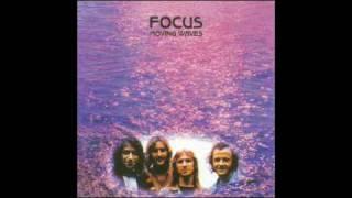Focus - Focus II