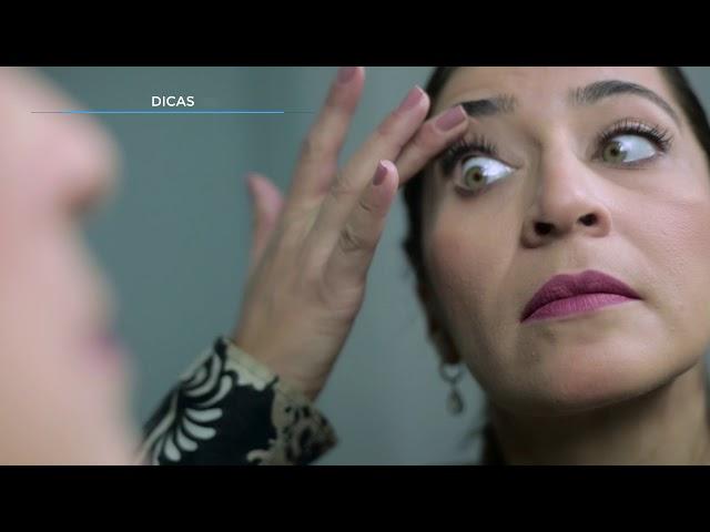 Lente de contato escleral: como colocar, retirar e cuidar da sua lente