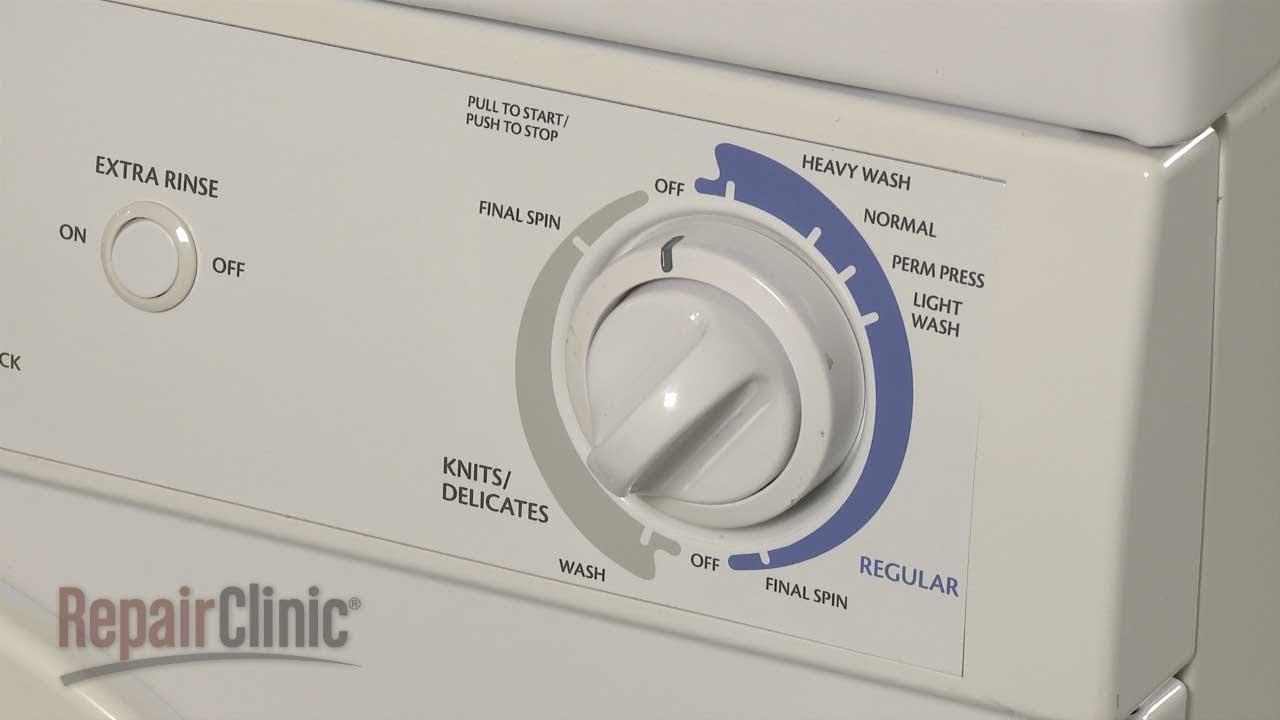Ge Dryer Motor Wiring Diagram Washer Timer Knob Replacement Frigidaire Washing Machine