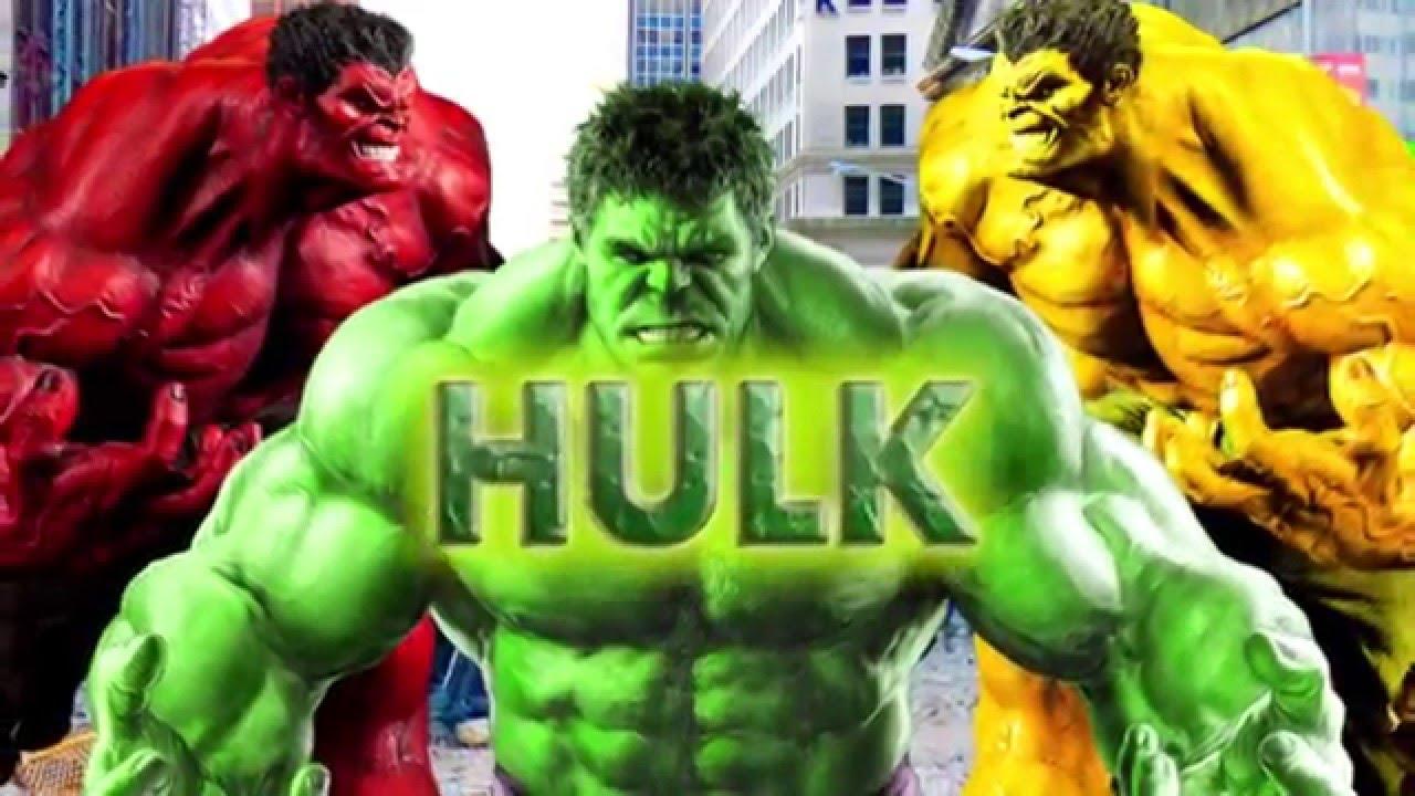 Cinque Scimmiette Saltavano Sul Letto.Hulk 5 Scimmiette Saltavano Sul Letto Cinque Hulk Saltavano Sul Letto Canzoni Per Bambini