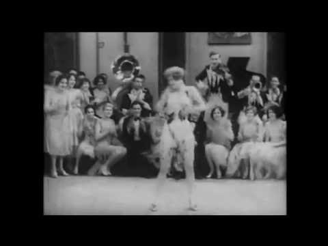 Home Movies (1920s, Pt. 1 of 2) from YouTube · Duration:  13 minutes 24 seconds