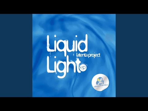 Liquid Light (Chris Girard Remix)