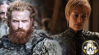 Who Dies in Game of Thrones Season 7?