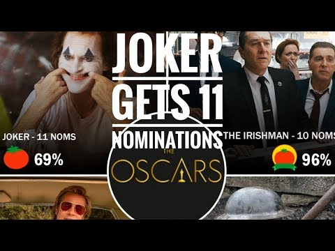 joker-gets-11-nominations-at-the-oscars,-that's-impressive