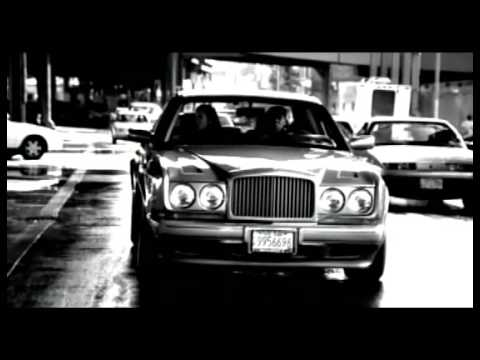 Jay-Z feat. Mary J. Blige - Can't Stop The Hustle