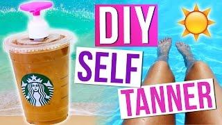 diy-starbucks-self-tanner-easy-and-inexpensive