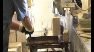 видео купить дагестанский камень в москве