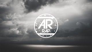 Lil Pump - Flex Like Ouu (Audio)