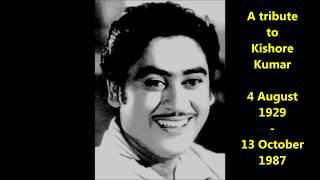 Samjhauta Ghamon Se Kar Lo | Kishore Kumar | Samjhauta | Kalyanji-Anandji | Indeevar thumbnail