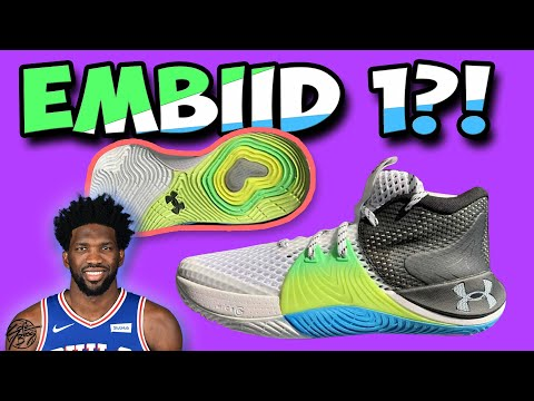 joel-embiid-first-signature-shoe-leak!-under-armour-embiid-1!