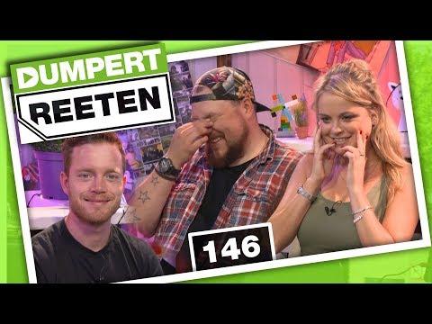 DUMPERTREETEN (146)