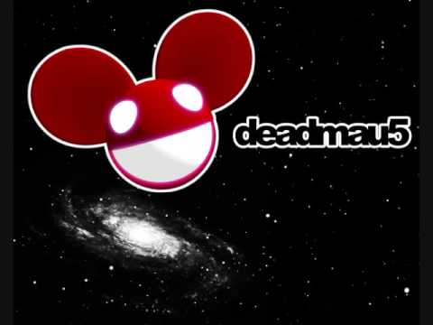 Deadmau5 - FML [Fuck My Life] (Intro Edit)
