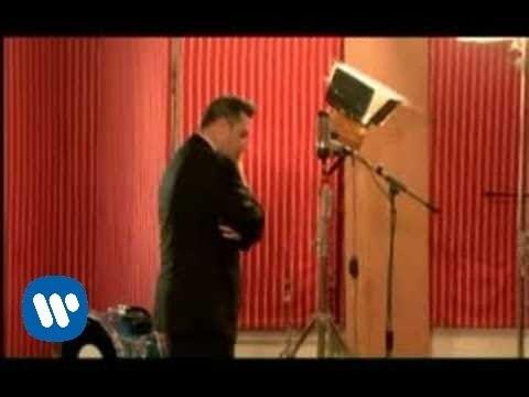 loquillo-cruzando-el-paraiso-videoclip-oficial-warner-music-spain