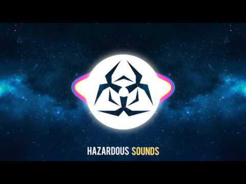 [ Bass Boosted ] MORTEN - Beautiful Heartbeat (Nine Lives Remix)