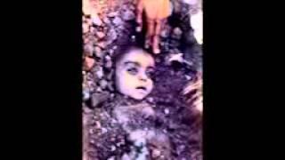 Repeat youtube video Imágenes Que Impactaron El Mundo ¡¡¡¡¡NO RECOMENDADO PARA SENSIBLES!!!!!