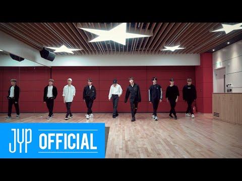 Dance Practice Video