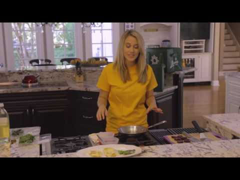 Fanny in the Kitchen: Beet Sliders