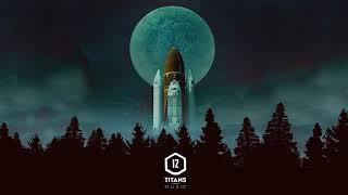 Twelve Titans Music - Pilgrimage