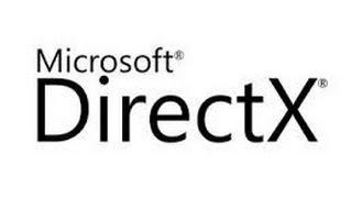 Download & Install DirectX 11.2 on Windows 8.1 / Windows 8 / Windows 10